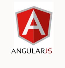 Angular JS nouveau Framework JavaScript