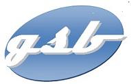 logo de l'application GSB