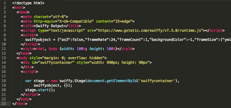 Masturbabas html html html
