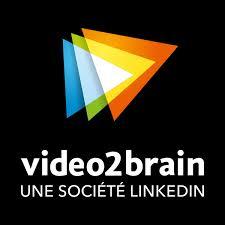 vidéo2Brain